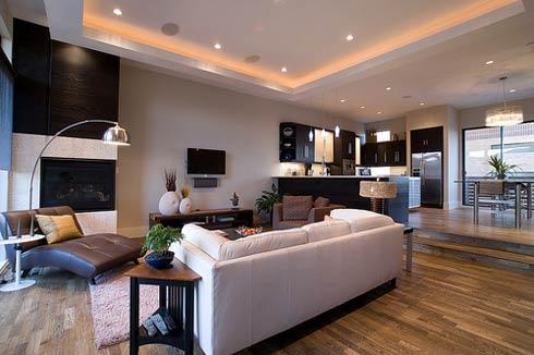 Simple Home Art Decor Ideas  YouTube