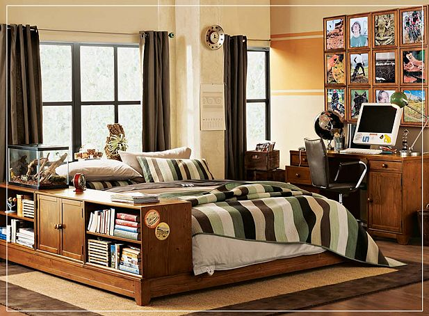 Funky Bedroom Furniture  alexwoodplansduckdnsorg