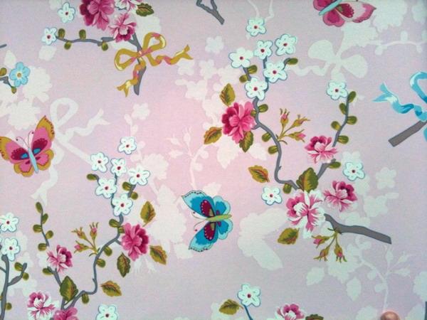 Butterfly Wallpapers  Full HD wallpaper search